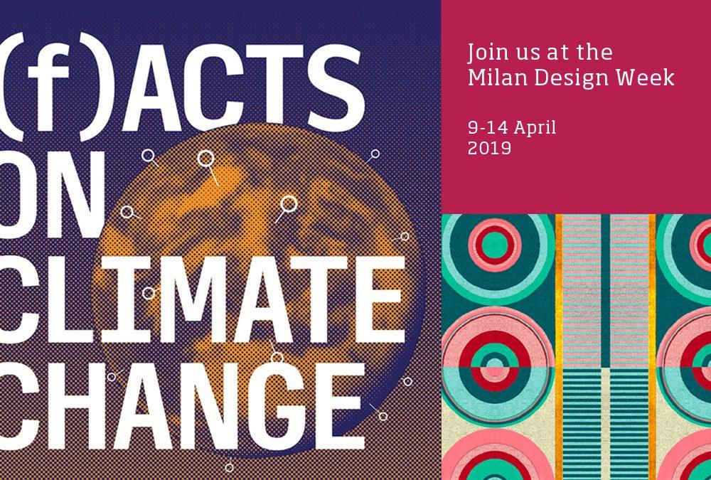Orsoni alla Milano Design Week 2019